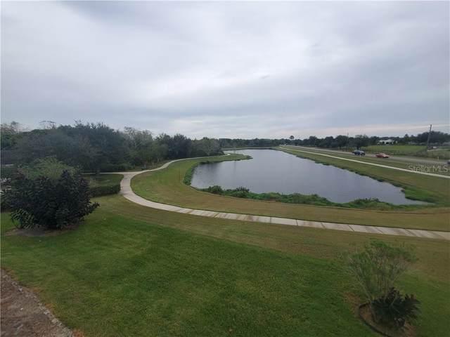 14906 Tullamore Loop, Winter Garden, FL 34787 (MLS #O5909626) :: RE/MAX Premier Properties