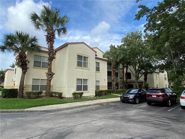 826 Camargo Way #108, Altamonte Springs, FL 32714 (MLS #O5909629) :: Southern Associates Realty LLC