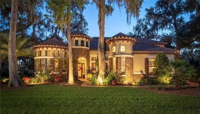Saint Cloud, FL 34771 :: U.S. INVEST INTERNATIONAL LLC
