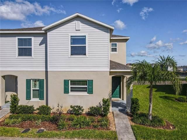 233 Primrose Drive, Davenport, FL 33837 (MLS #O5909676) :: Bustamante Real Estate