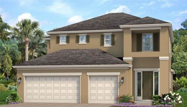 2844 Florida Bay Drive, Orlando, FL 32824 (MLS #O5909678) :: RE/MAX Premier Properties