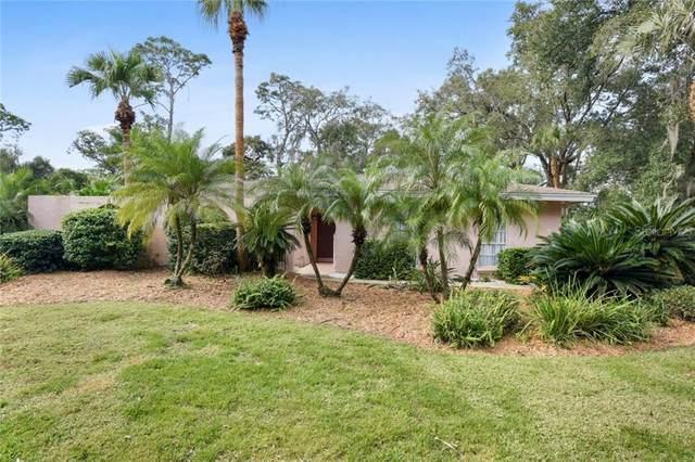 625 Chelsea Road, Longwood, FL 32750 (MLS #O5909681) :: U.S. INVEST INTERNATIONAL LLC
