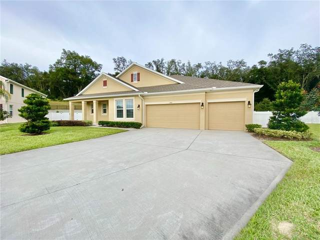 1501 Spinfisher Drive, Apopka, FL 32712 (MLS #O5909688) :: RE/MAX Premier Properties