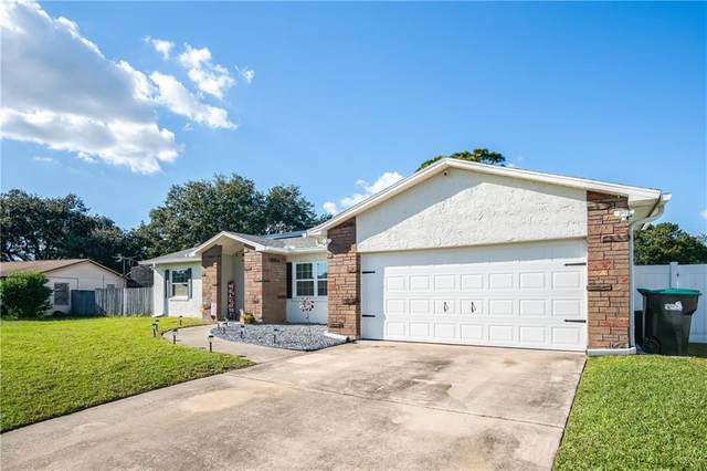 7617 Autumn Pines Drive, Orlando, FL 32822 (MLS #O5909689) :: Griffin Group