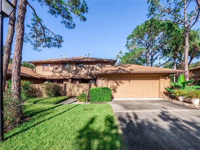 240 Heron Bay Circle, Lake Mary, FL 32746 (MLS #O5909702) :: GO Realty