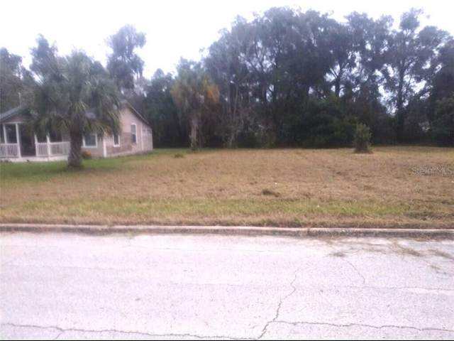 113 Goodrich Avenue, Apopka, FL 32703 (MLS #O5909704) :: Premium Properties Real Estate Services