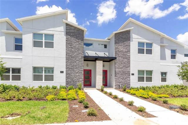 Davenport, FL 33896 :: Young Real Estate