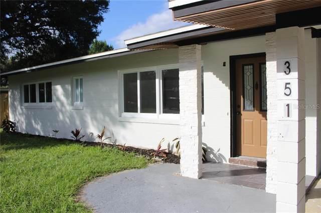 3517 Bonnie Drive, Apopka, FL 32703 (MLS #O5909746) :: RE/MAX Premier Properties