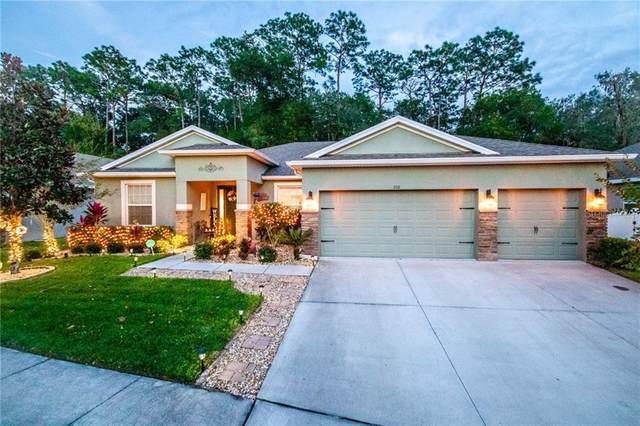 208 Wellington Woods Avenue, Deland, FL 32724 (MLS #O5909762) :: Florida Life Real Estate Group