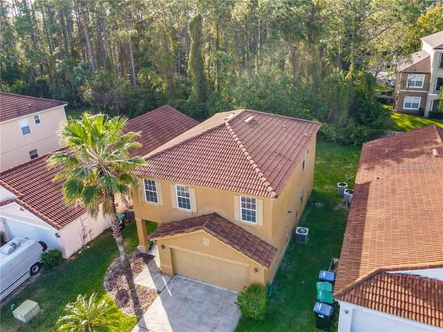 12630 Sophiamarie Loop, Orlando, FL 32828 (MLS #O5909788) :: RE/MAX Premier Properties