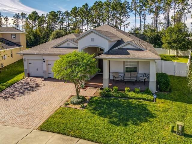 15480 Sandfield Loop, Winter Garden, FL 34787 (MLS #O5909817) :: RE/MAX Premier Properties