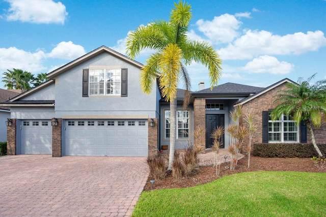 344 Royal Liverpool Lane, Orlando, FL 32828 (MLS #O5909832) :: RE/MAX Premier Properties