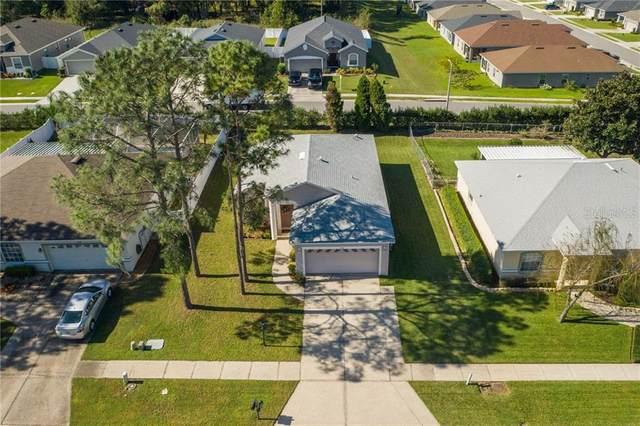 3243 Grand Pines Drive, Lakeland, FL 33810 (MLS #O5909833) :: RE/MAX Premier Properties
