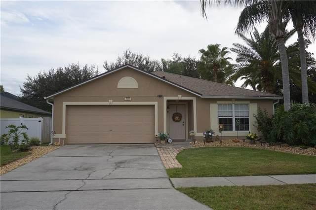 2 Frisco Court, Apopka, FL 32712 (MLS #O5909844) :: RE/MAX Premier Properties