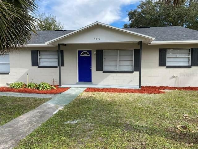 5272 Letha Street, Orlando, FL 32811 (MLS #O5909848) :: Sarasota Home Specialists
