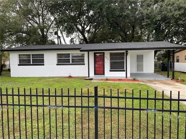 408 Fanfair Avenue, Orlando, FL 32811 (MLS #O5909906) :: Sarasota Home Specialists