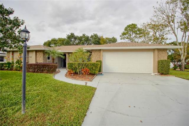621 Woodland Street, Altamonte Springs, FL 32714 (MLS #O5909927) :: Homepride Realty Services