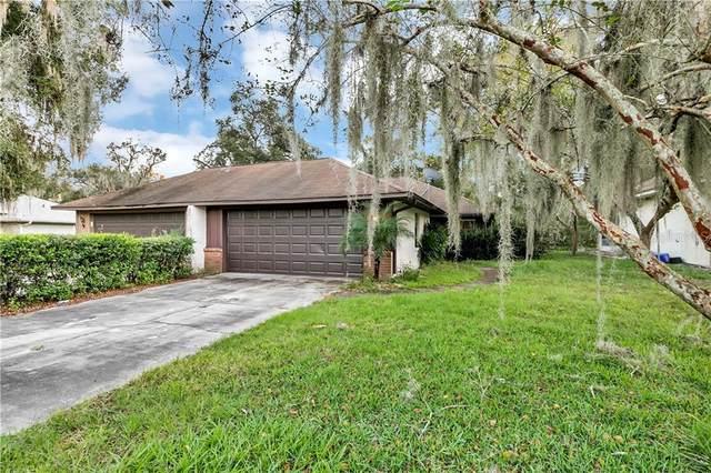 530 Hemingway Court, Deland, FL 32720 (MLS #O5909966) :: Florida Life Real Estate Group