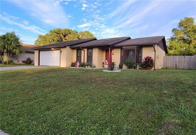 305 Live Oak Boulevard, Sanford, FL 32773 (MLS #O5909973) :: Homepride Realty Services