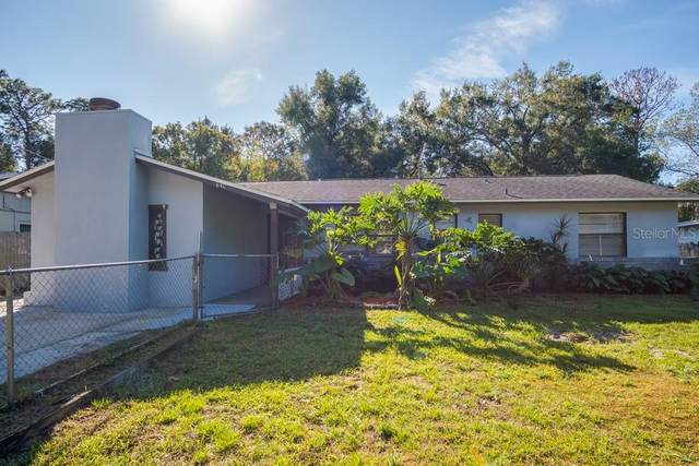 640 Rosedale Avenue, Longwood, FL 32750 (MLS #O5910004) :: Homepride Realty Services