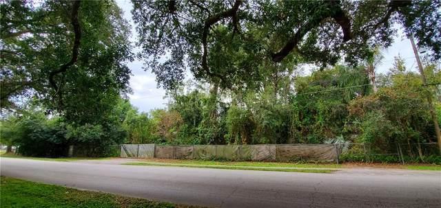 526 Shepard Road, Orlando, FL 32833 (MLS #O5910012) :: Florida Life Real Estate Group