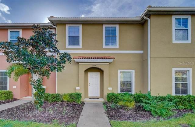 3057 White Orchid Road, Kissimmee, FL 34747 (MLS #O5910178) :: Griffin Group