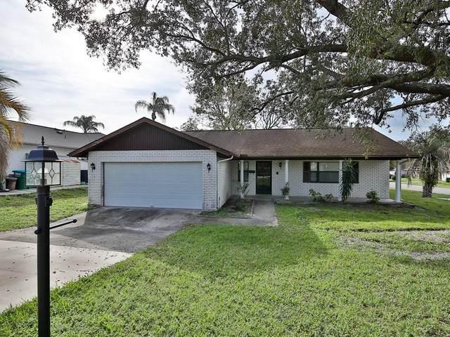 521 Fairhaven Street, Deltona, FL 32725 (MLS #O5910198) :: Everlane Realty