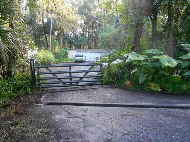 31230 Nocatee Trail, Sorrento, FL 32776 (MLS #O5910237) :: Keller Williams Realty Peace River Partners