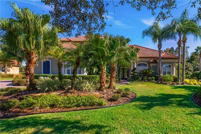 1807 Palm View Court, Longwood, FL 32779 (MLS #O5910514) :: Alpha Equity Team