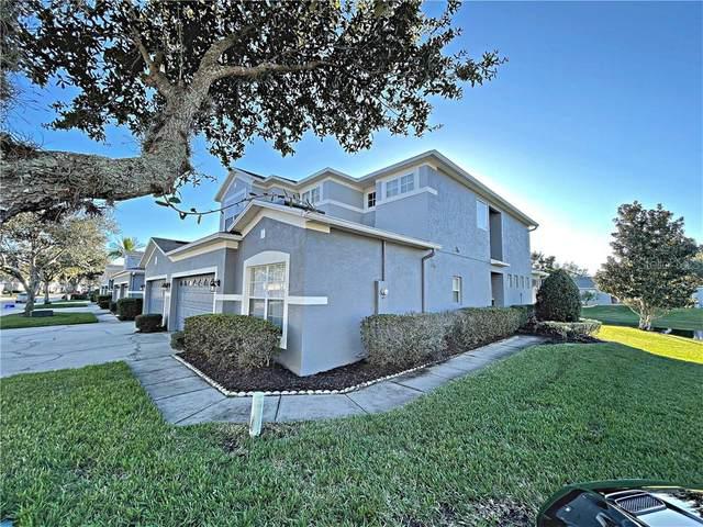 Sanford, FL 32771 :: Sarasota Home Specialists