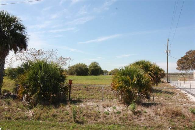 Us Hwy 27, Haines City, FL 33844 (MLS #O5910833) :: The Duncan Duo Team