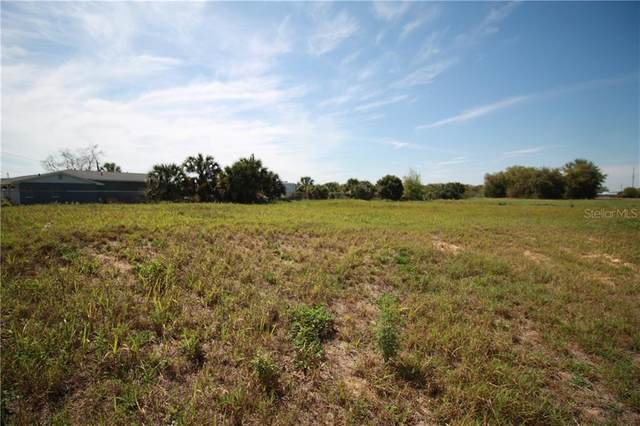 Us Hwy 27, Haines City, FL 33844 (MLS #O5910835) :: Sell & Buy Homes Realty Inc