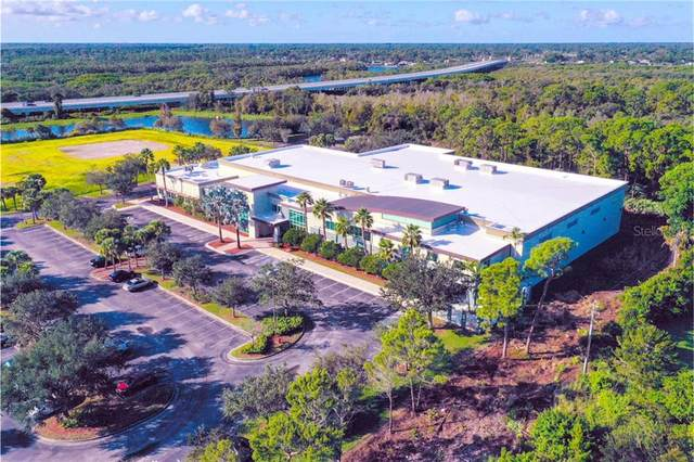 8883 S Us Highway 1, port st lucie, FL 34952 (MLS #O5911066) :: Premier Home Experts