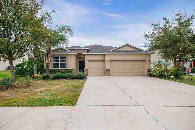 2021 Sunbow Avenue, Apopka, FL 32703 (MLS #O5911245) :: Sarasota Property Group at NextHome Excellence