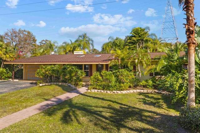 1741 Perch Lane, Sanford, FL 32771 (MLS #O5911397) :: Sarasota Home Specialists
