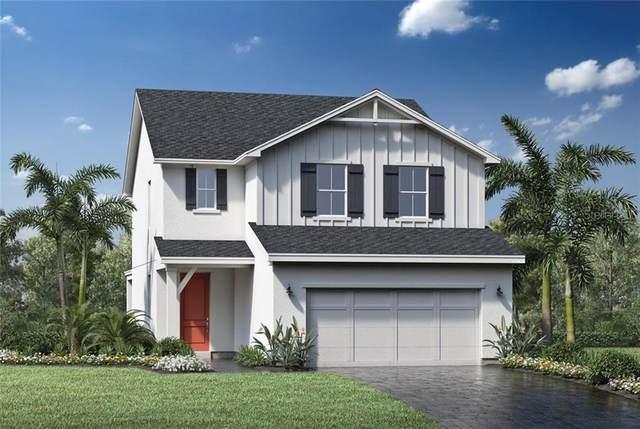 3983 Lightning Court, Sanford, FL 32773 (MLS #O5911418) :: Florida Life Real Estate Group