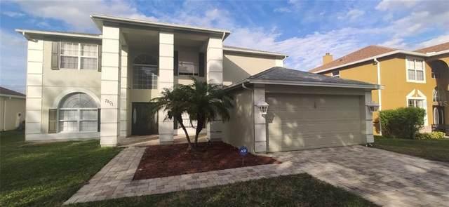 7801 Belvoir Drive, Orlando, FL 32835 (MLS #O5911608) :: Bustamante Real Estate