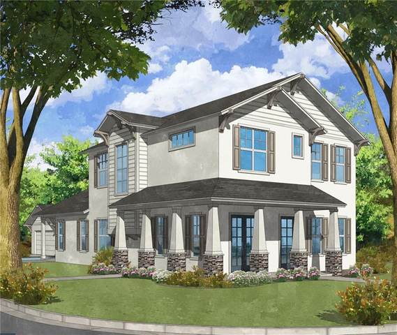 21 W Winter Park Street, Orlando, FL 32804 (MLS #O5911643) :: Griffin Group