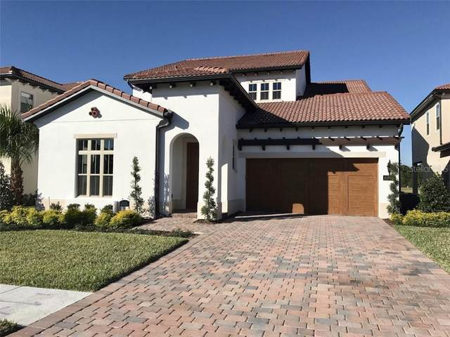 10769 Royal Cypress Way, Orlando, FL 32836 (MLS #O5911664) :: The Duncan Duo Team