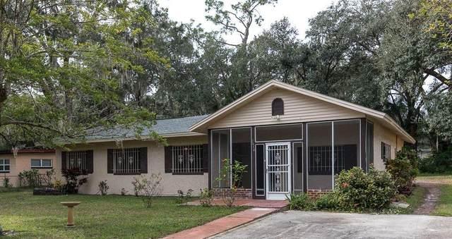 2416 Decottes Avenue, Sanford, FL 32771 (MLS #O5911678) :: Positive Edge Real Estate