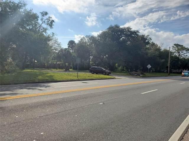 W 25TH Street, Sanford, FL 32771 (MLS #O5911814) :: Griffin Group