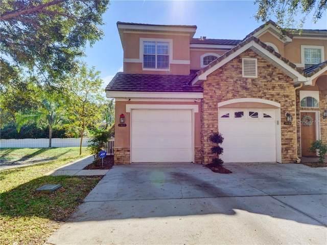 7611 Bay Port Road #35, Orlando, FL 32819 (MLS #O5911854) :: Armel Real Estate