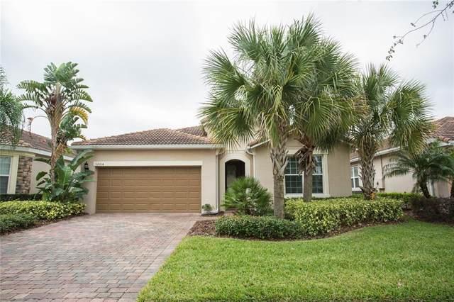 12014 Autumn Fern Lane, Orlando, FL 32827 (MLS #O5911931) :: Frankenstein Home Team