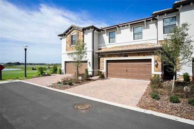 8549 Couples Street, Davenport, FL 33896 (MLS #O5912286) :: Vacasa Real Estate