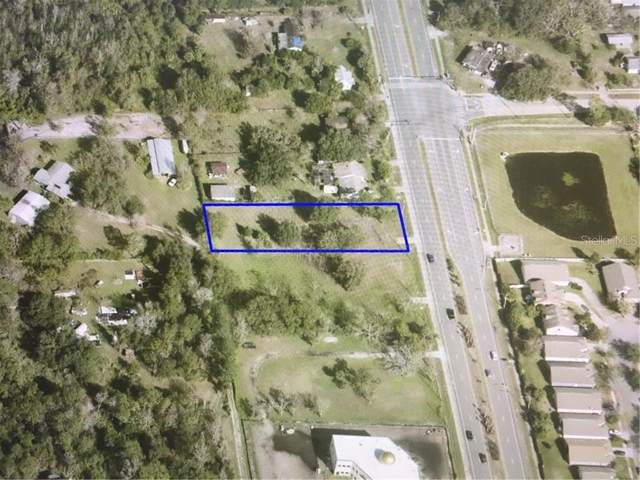 2128 Rouse Road, Orlando, FL 32817 (MLS #O5912329) :: New Home Partners