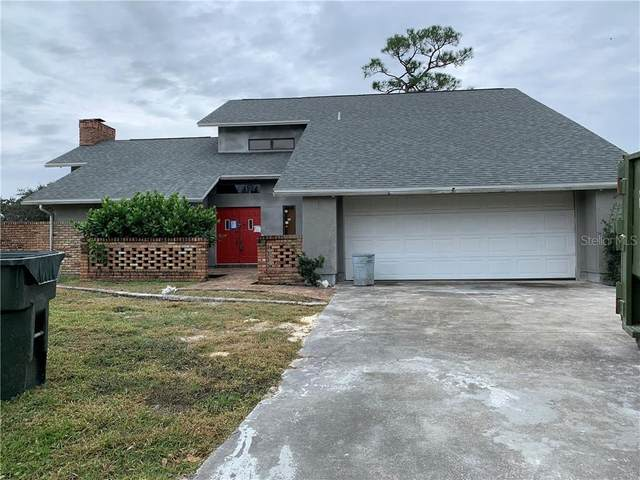 1418 Gleneagles Way, rockledge, FL 32955 (MLS #O5912688) :: Everlane Realty