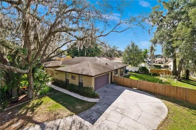 645 Cambridge Court, Longwood, FL 32750 (MLS #O5912829) :: EXIT King Realty