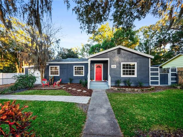 1317 S Elm Avenue, Sanford, FL 32771 (MLS #O5912834) :: Everlane Realty