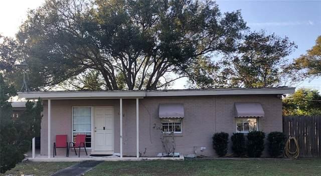 1430 Corinthian Avenue, Deltona, FL 32725 (MLS #O5912906) :: Pepine Realty