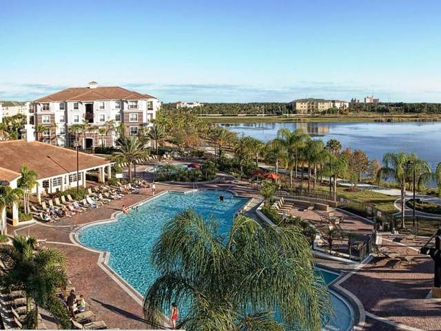 4804 Cayview Avenue #10112, Orlando, FL 32819 (MLS #O5912907) :: Sarasota Property Group at NextHome Excellence